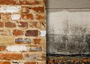 Free-stone-brick-texture-pack