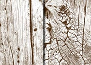 Free-high-res-wooden-textures