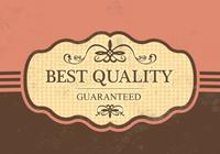 Vintage-best-quality-psd-background-photoshop-backgrounds