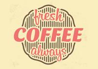 Fresh-coffee-psd-background-photoshop-backgrounds