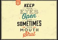 Keep-your-eyes-open-psd-background-photoshop-backgrounds