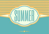 Retro-summer-psd-background-photoshop-backgrounds