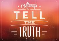 Blurry-tell-the-truth-psd-background-photoshop-backgrounds