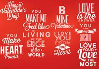 Valentine-s-typographic-psd-elements-photoshop-psds
