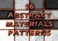 Abstract-materials-patterns
