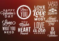 Valentine-s-day-labels-psd-pack-photoshop-psds