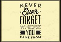 Never-forget-psd-typographic-poster-photoshop-backgrounds