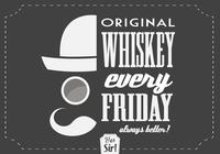 Hipster-whiskey-psd-background-photoshop-backgrounds
