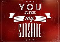 You-are-my-sunshine-psd-background-photoshop-backgrounds