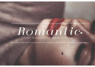 Romantic-soft-toned-photoshop-actions