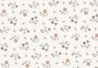 Hand-drawn-flower-pattern-photoshop-patterns