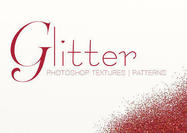 Glitter-photoshop-textures-patterns-pack-freebie