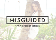 F-photo-filters-image-enhancing-photoshop-actions