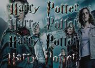 Estilos de texto de Harry Potter - 15