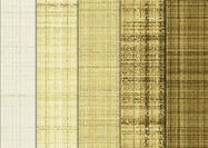 Coffee-break-textured-seamless-fabric-patterns