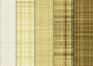 Coffee Break textured seamless fabric patterns