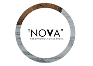 Nova Free Photoshop Acties!