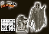 20_halloween_ps_brushes_abr__preview