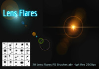 20_lens_flares_ps_brushes_abr__preview