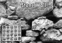 20_stone_wall_ps_brushes_preview