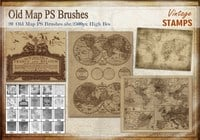 20_old_map_brushes.abr_preview