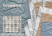 20_crumpled__brushes_abr.preview