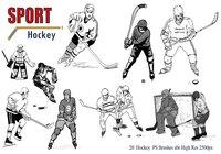 Hockey Ps Brushes abr.