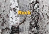 Rock Texture PS Borstels abr