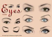 20_female_eyes_ps_brushes_abr.