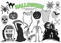 20_halloween_brushes.abr_preview