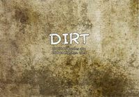 20 Dirt PS Pinceles abr vol.5