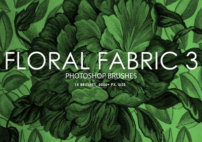 best photoshop brushes free download
