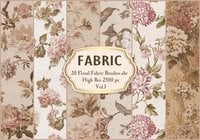20_floral_fabric_brushes.abr_vol.1_preview
