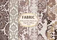 20_damask_fabric_brushes.abr_vol.2_preview