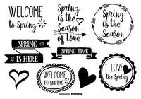 Hand-drawn-spring-brush-labels-photoshop-brushes