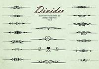 20-divider-ps-brushes-abr-vol-3