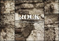 20 Rock Texture PS Pinceles abr vol.9