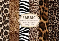 20_animal_print_fabric_brushes_preview