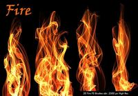 20_fire_ps_brushes_abr.vol.5_preview