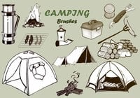 20 Camping PS escova abr. Vol.2