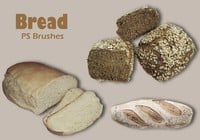 20 Bröd PS Brushes.abr