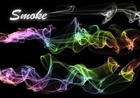 20 Smoke PS Pinceles abr. Vol.7