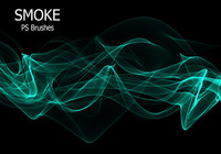 20 Smoke PS Pinceles abr. Vol.9