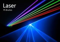20 brosses laser PS abr. Vol.4