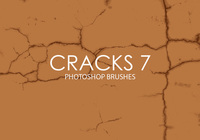 Free cracks photoshop bürsten 7