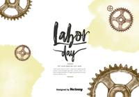 Labor-day-gears-watercolor-psd-photoshop-psds