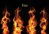 20 brosses PS Fire abr.Vol.6