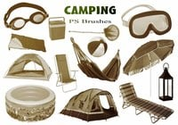 20 Camping PS Borstels abr.