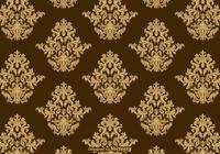Acanthus-ornament-pattern-psd-photoshop-patterns