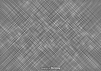 Cross hatch pattern background psd